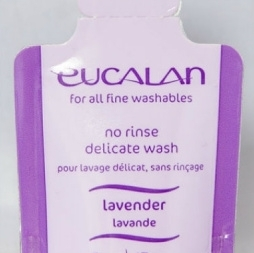 Eucalan Lavendel 5ml