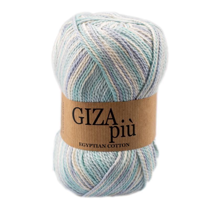 Giza Piu 16