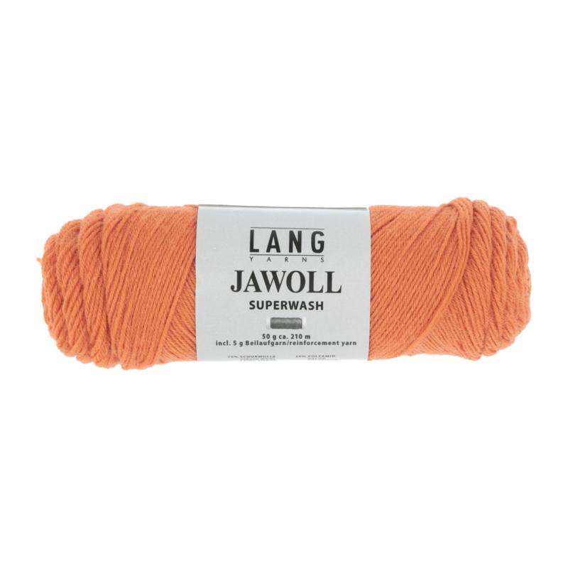 Jawoll 159