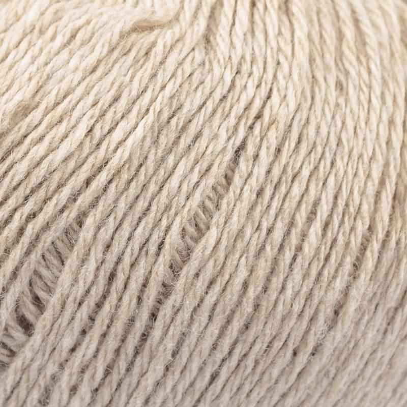 Amore Cashmere 160 kleur 35
