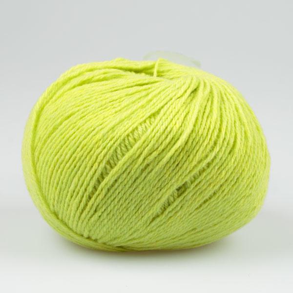 Amore 240 kleur 140