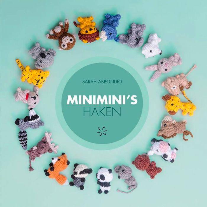 Minimini's haken