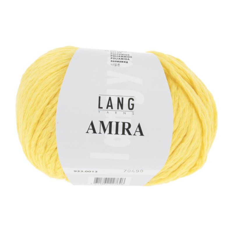 Amira 013