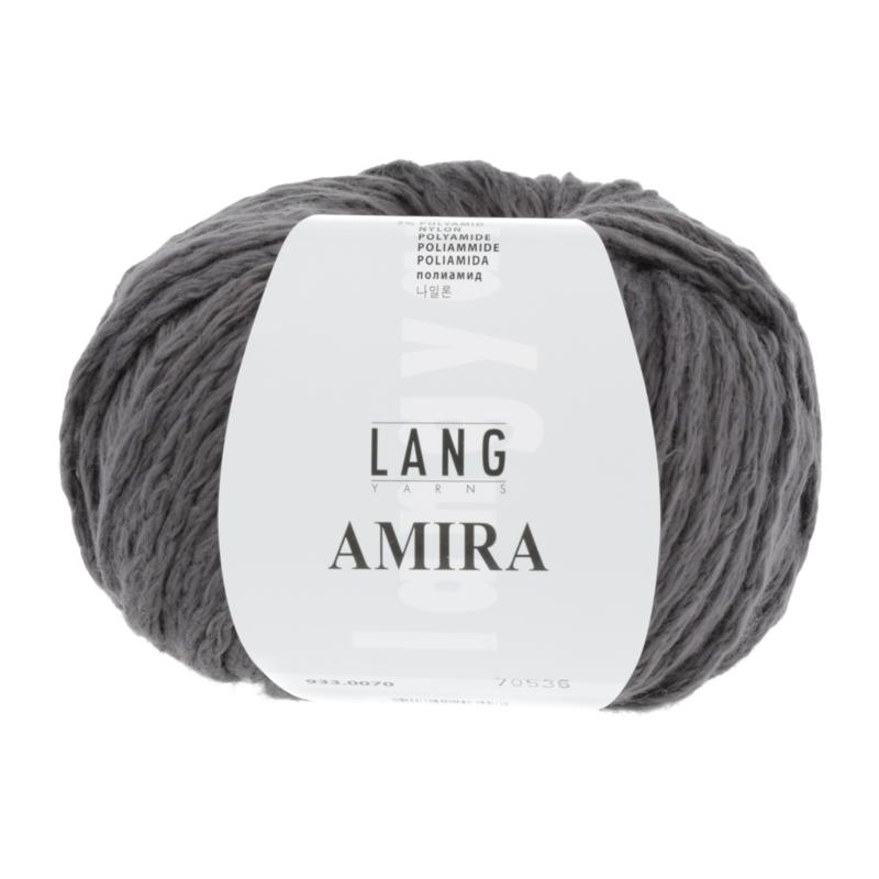 Amira 070