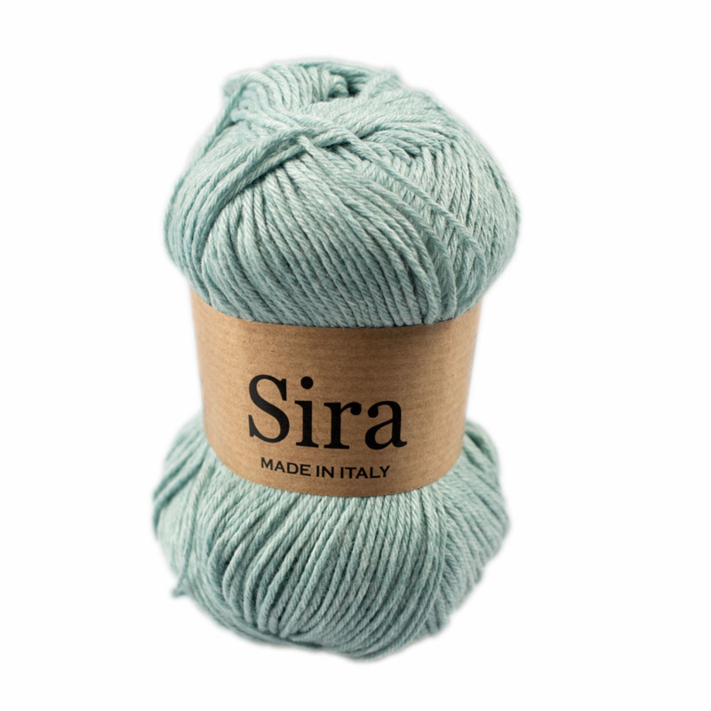 Sira 30