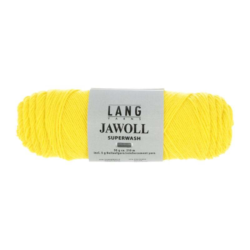 Jawoll 149