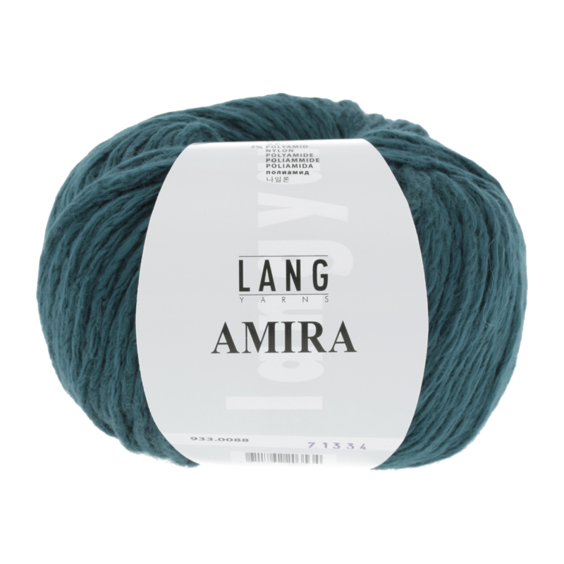 Amira 088