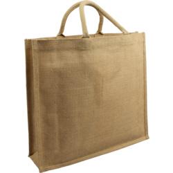 Jute Big Bag Shopper