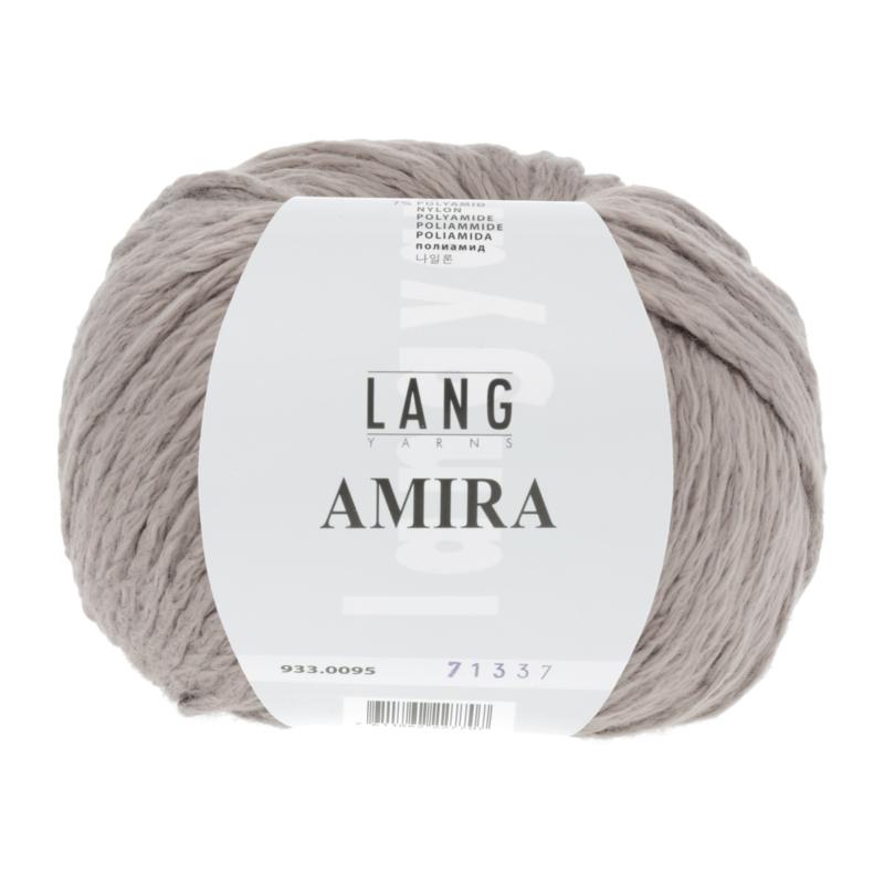 Amira 095