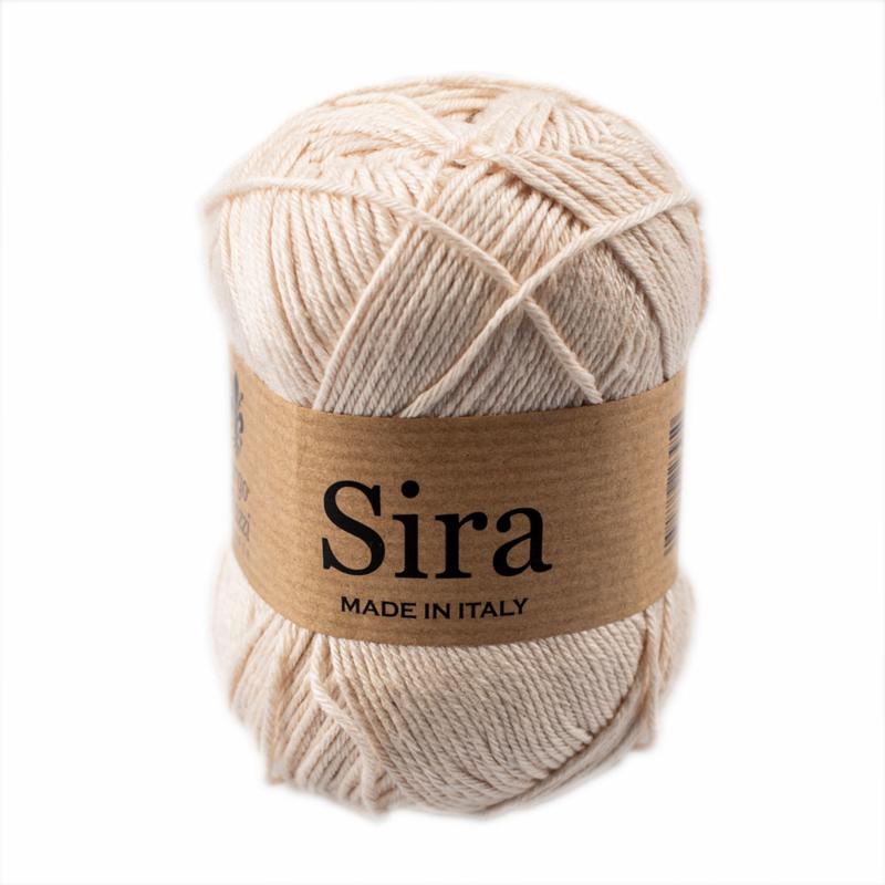 Sira 24