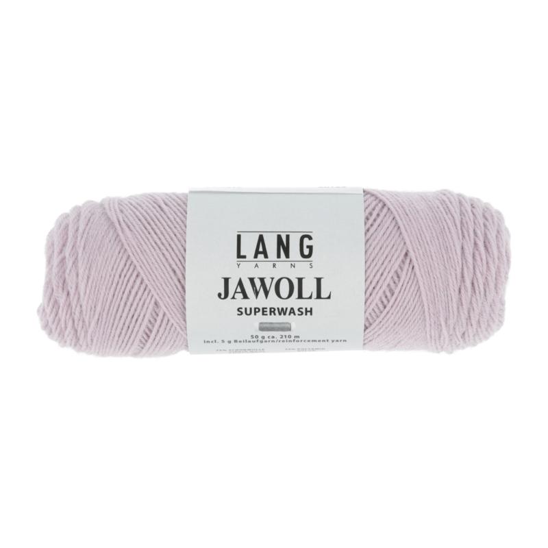 Jawoll 219