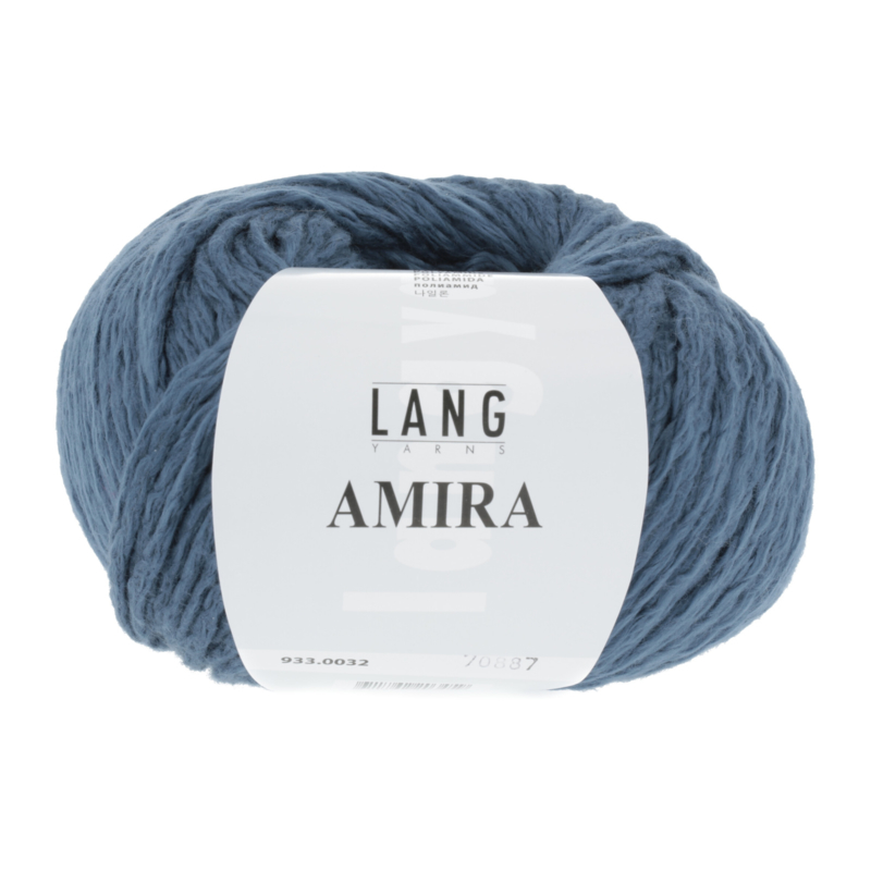 Amira 032
