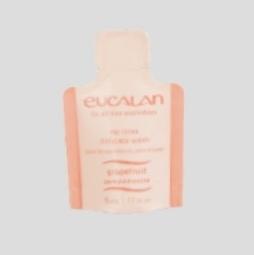 Eucalan Grapefruit 5ml