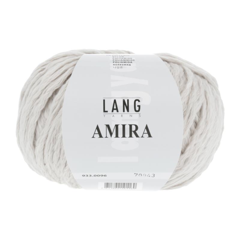 Amira 096