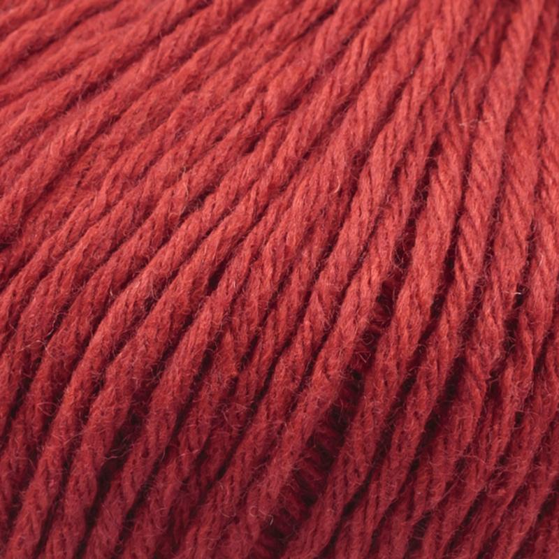 Amore Cashmere 160 kleur 43