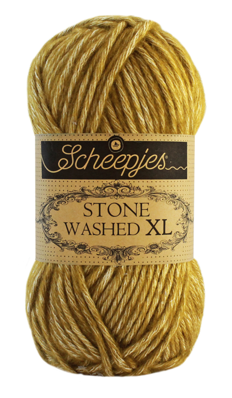Stone Washed XL 872 Enstatite