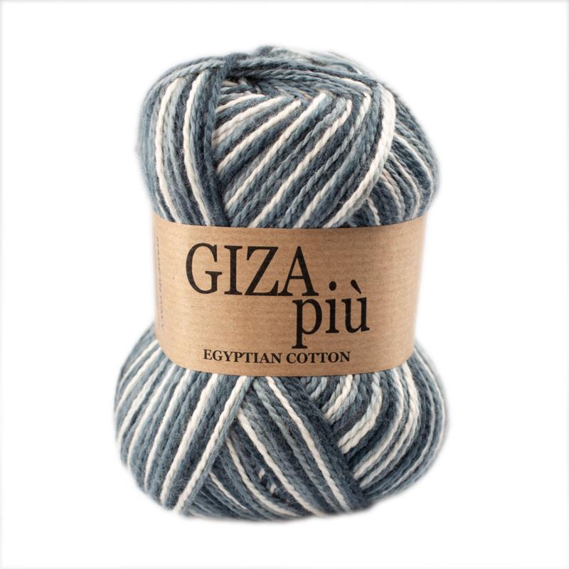 Giza Piu 5