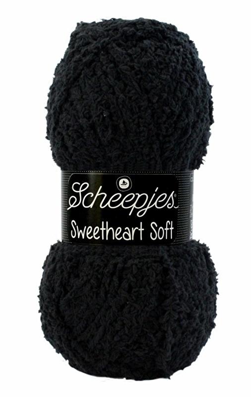 Sweetheart Soft 04
