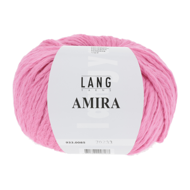 Amira 085