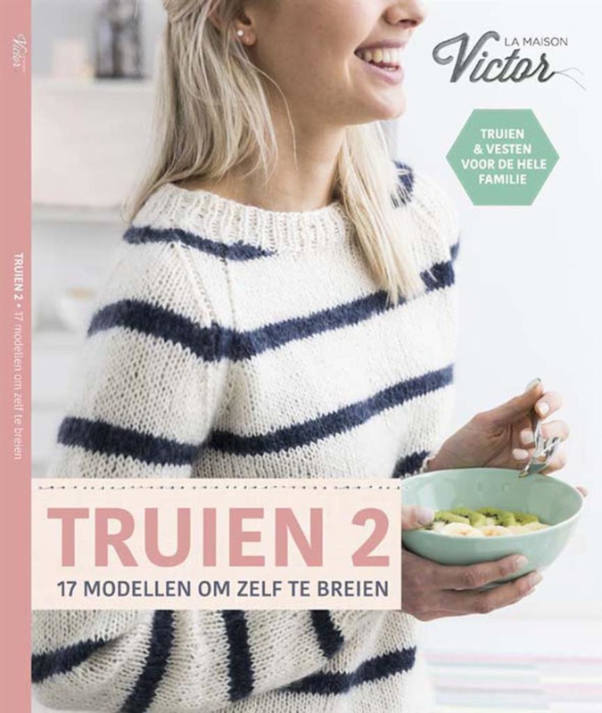 Truien 2