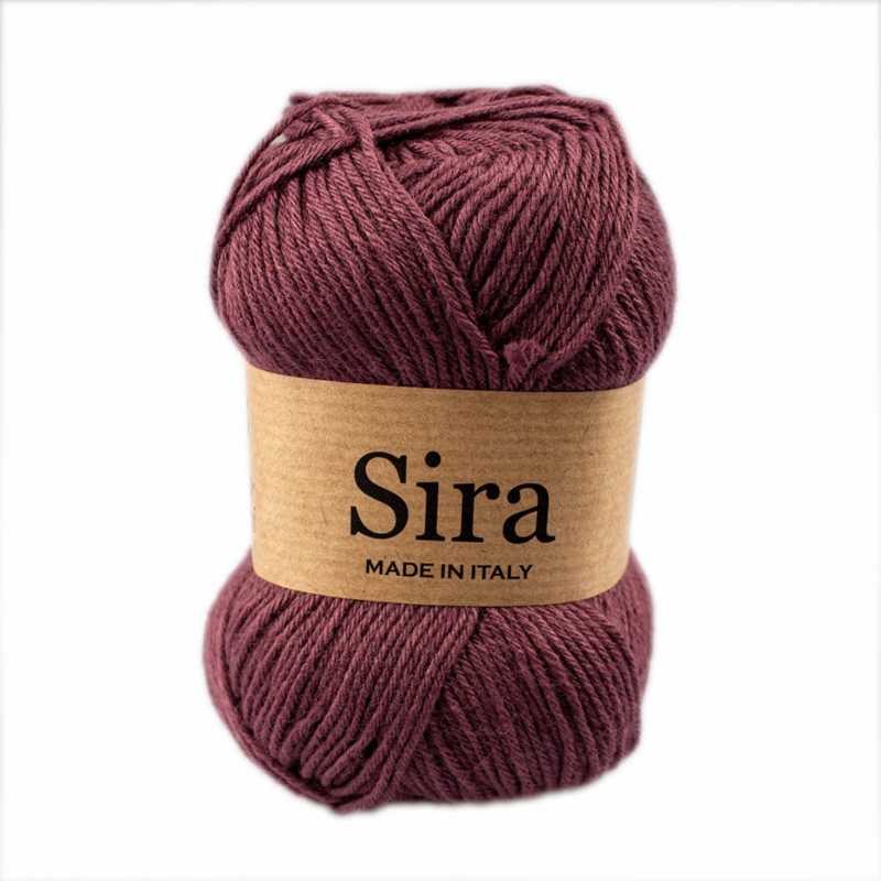 Sira 17