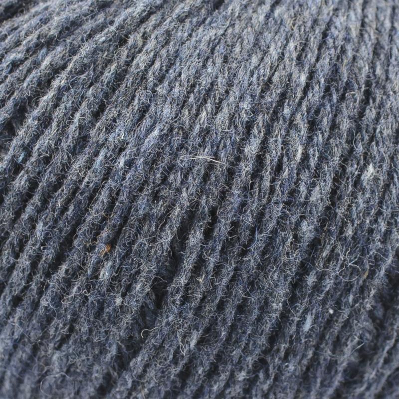Amore Jeans 115 kleur 3