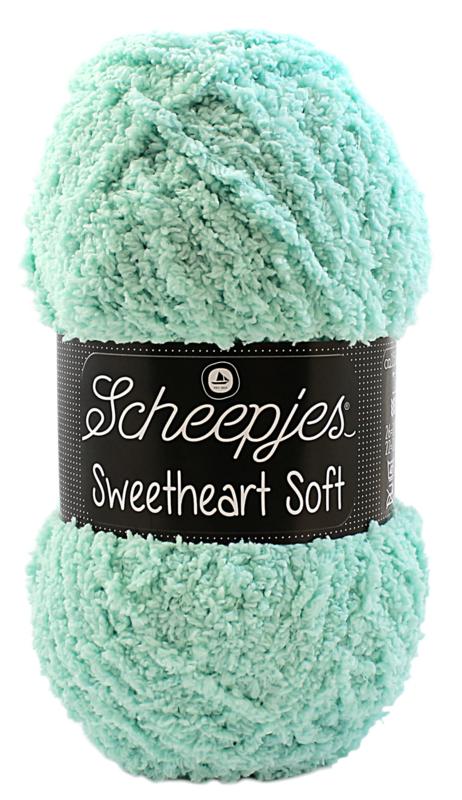 Sweetheart Soft 17