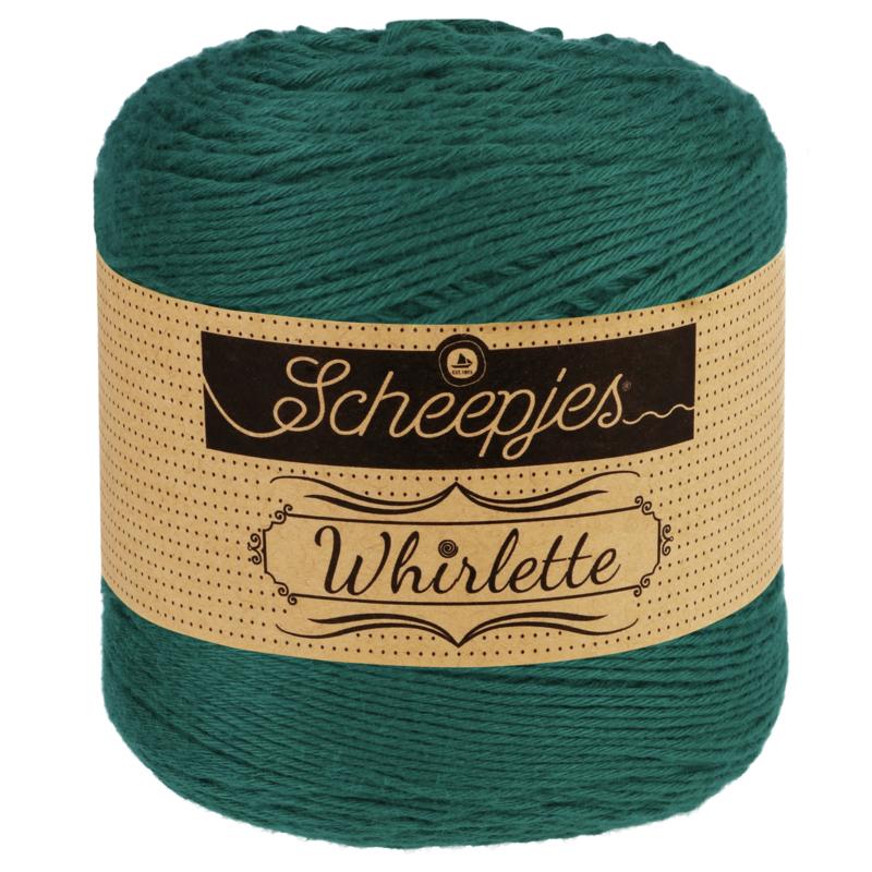 Whirlette 889 Sage