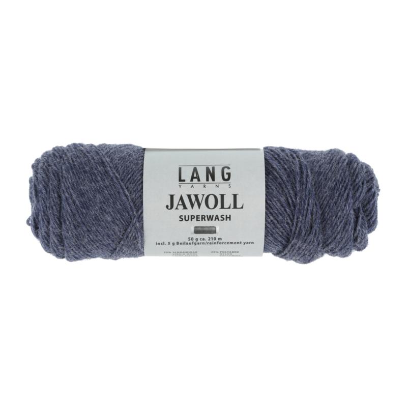 Jawoll 069