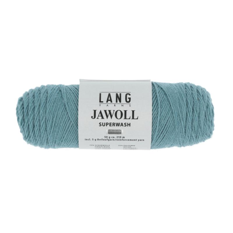 Jawoll 388