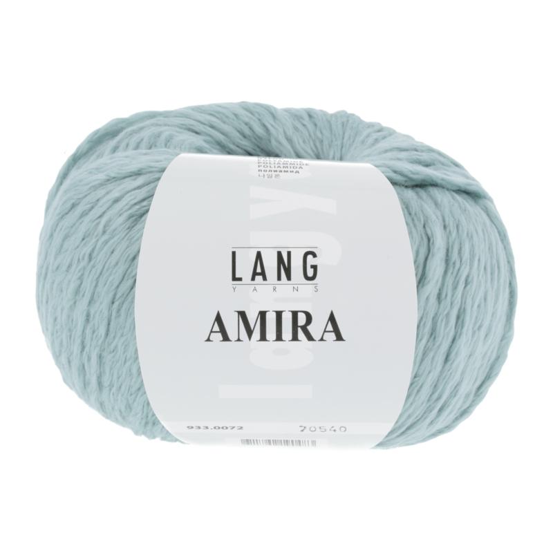 Amira 072
