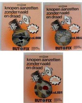 Butofix