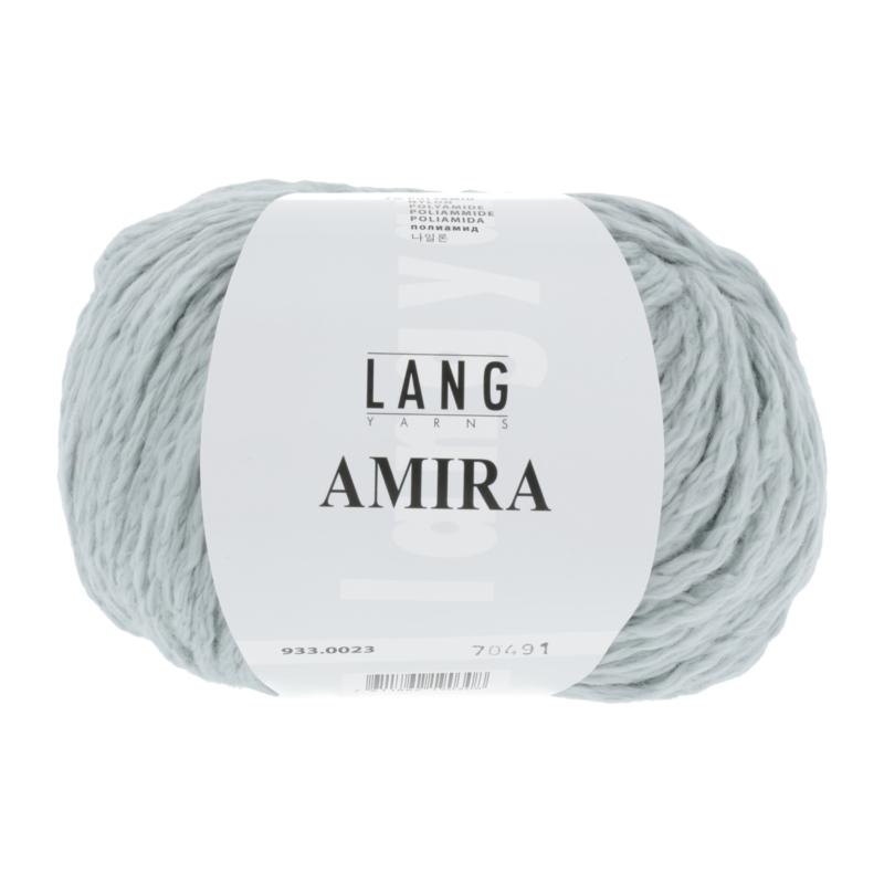 Amira 023