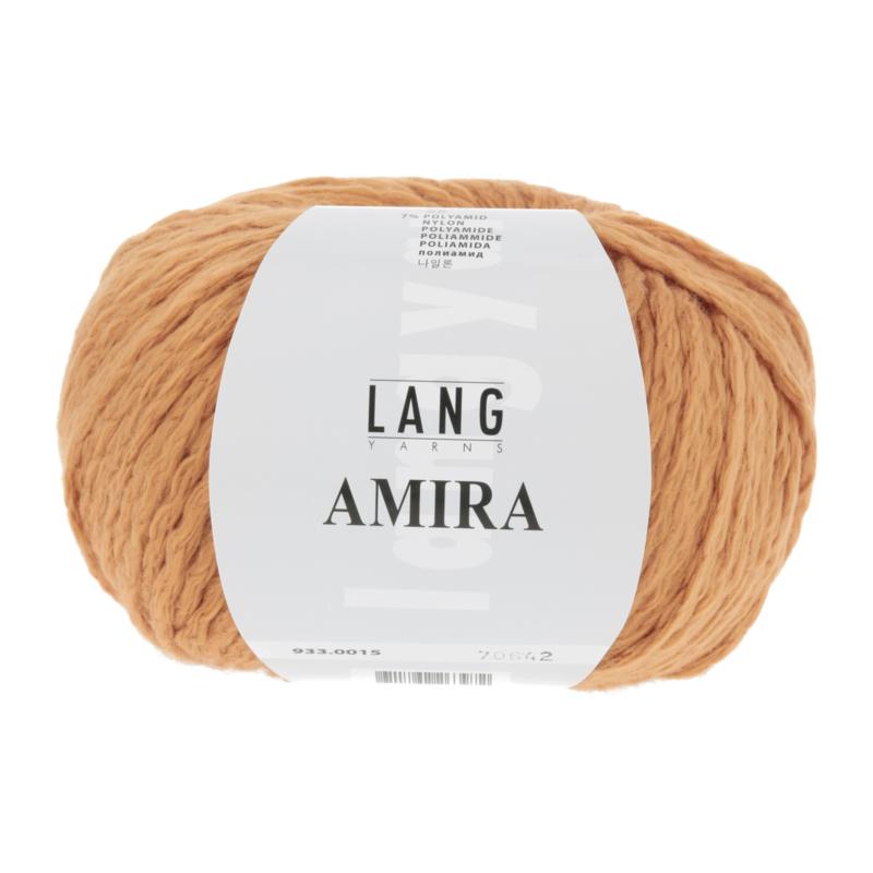 Amira 015