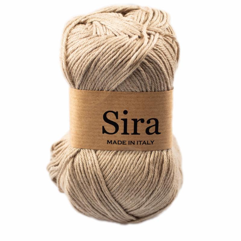 Sira 26