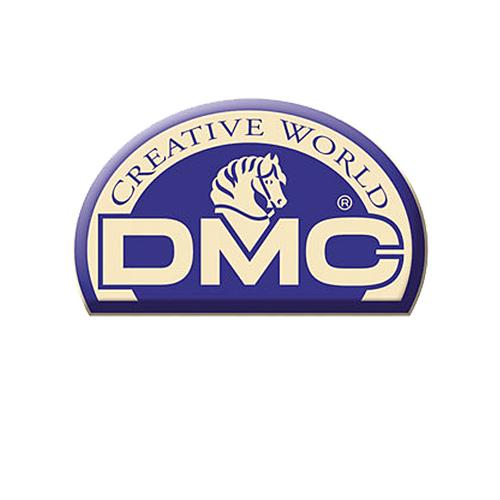 Afbeeldingsresultaat voor DMC