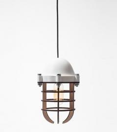 No. 20 Printlamp