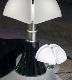 Pipistrello LED