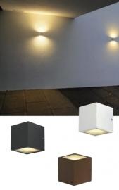 Sitra cube