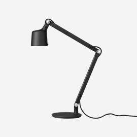 Vipp tafellamp 521