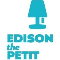 Edison the Petit