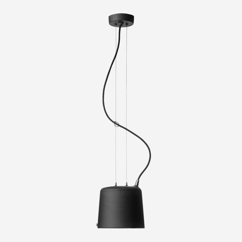 Vipp hanglamp 525