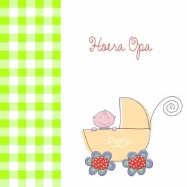 Baby Love - Vak 102