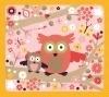 BabyBoom 12x13,5 cm - Vak 119