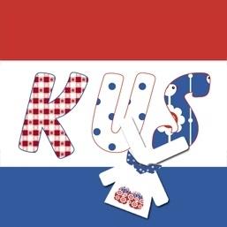 Dutch Design - Vak 122