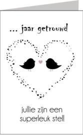 Jillz - Vak 142