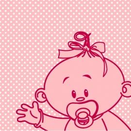 Baby Love - Vak 120