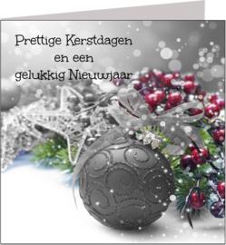 Kerstkaarten - Vak 121