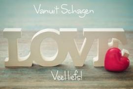 Colorboost III - Vak 145