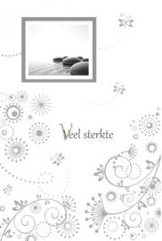 With Sympathy - Vak 122